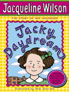 Jacky Daydream (eBook)